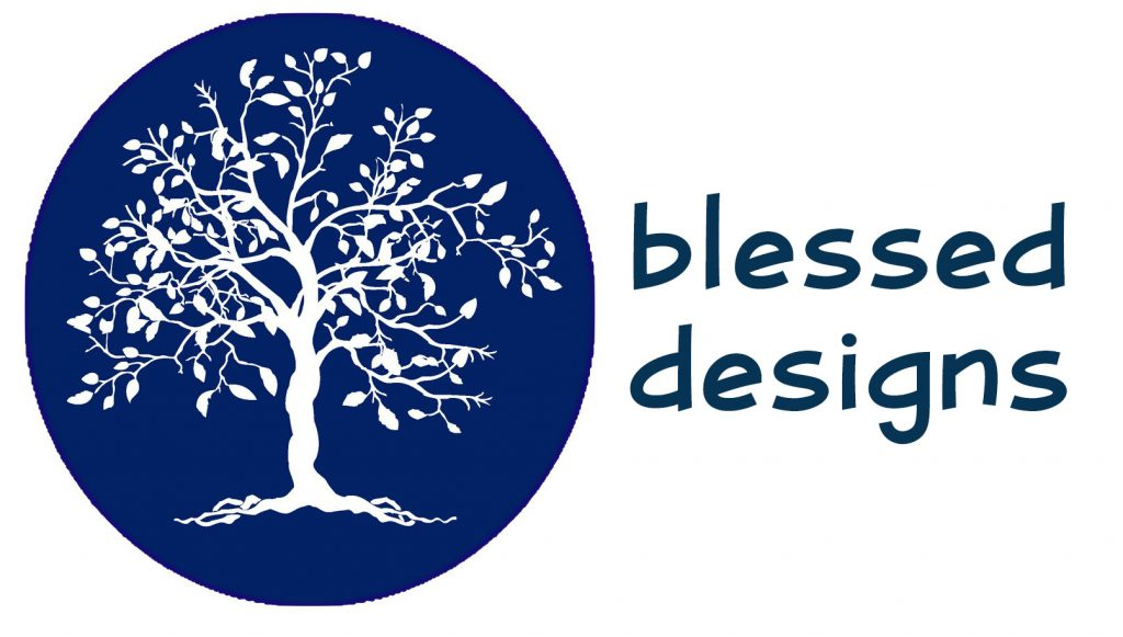 Blessed Designs